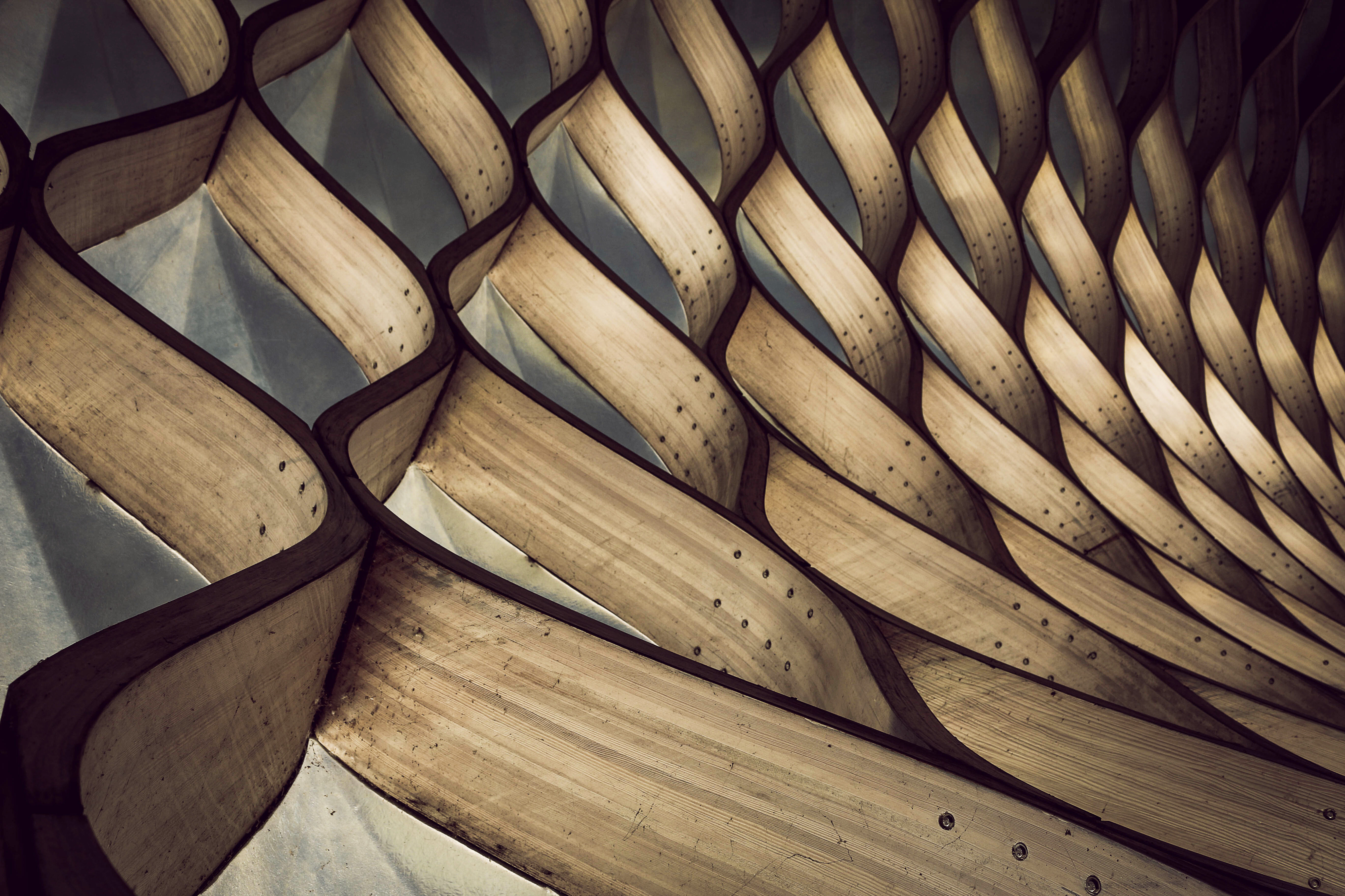 surface_architecture_shapes_114972_5400x3600
