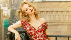Amanda Seyfried 2017 HD Wallpapers