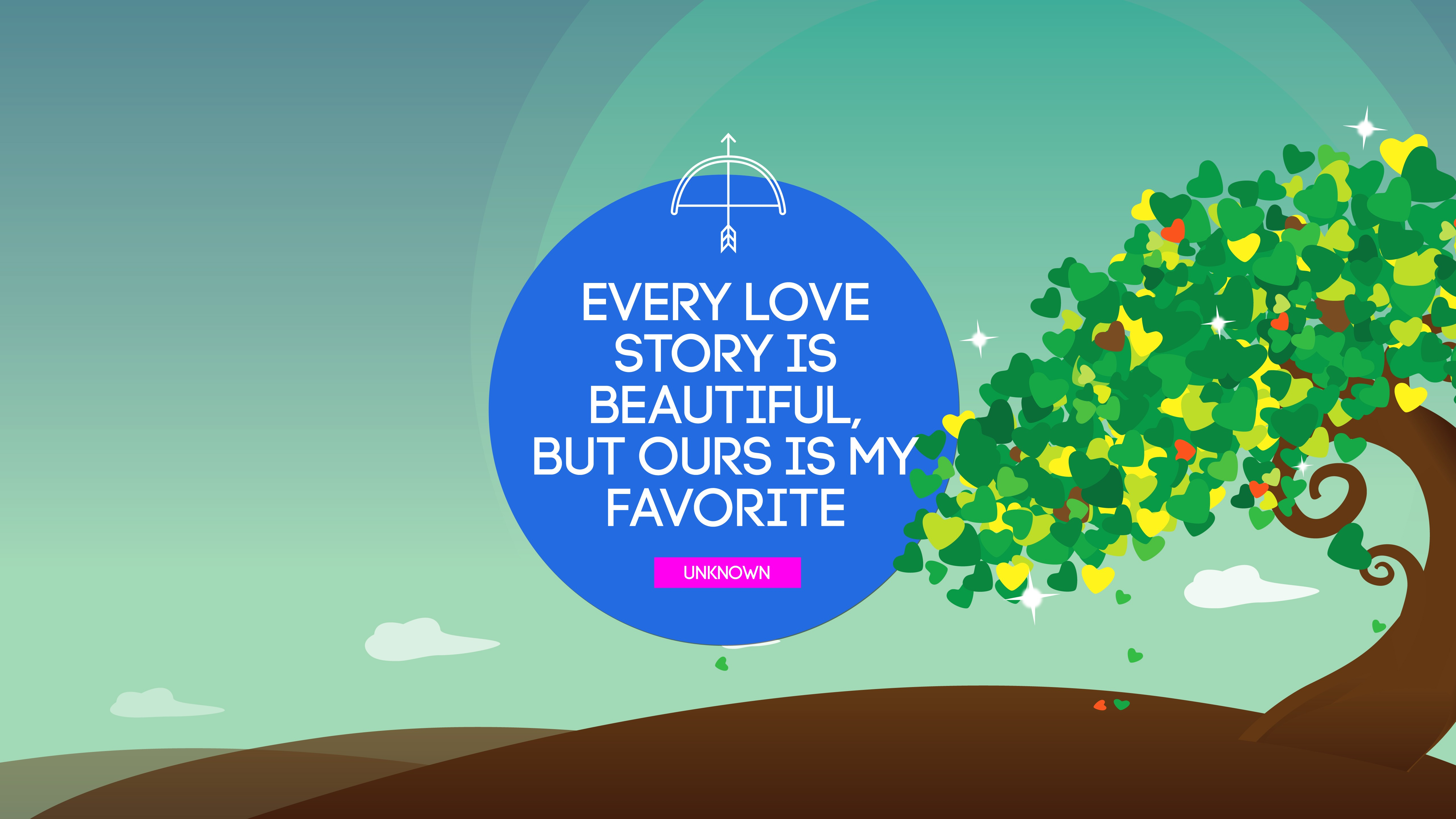 beautiful_favorite_love_story_quote-5120x2880