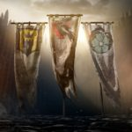 for honor tournament