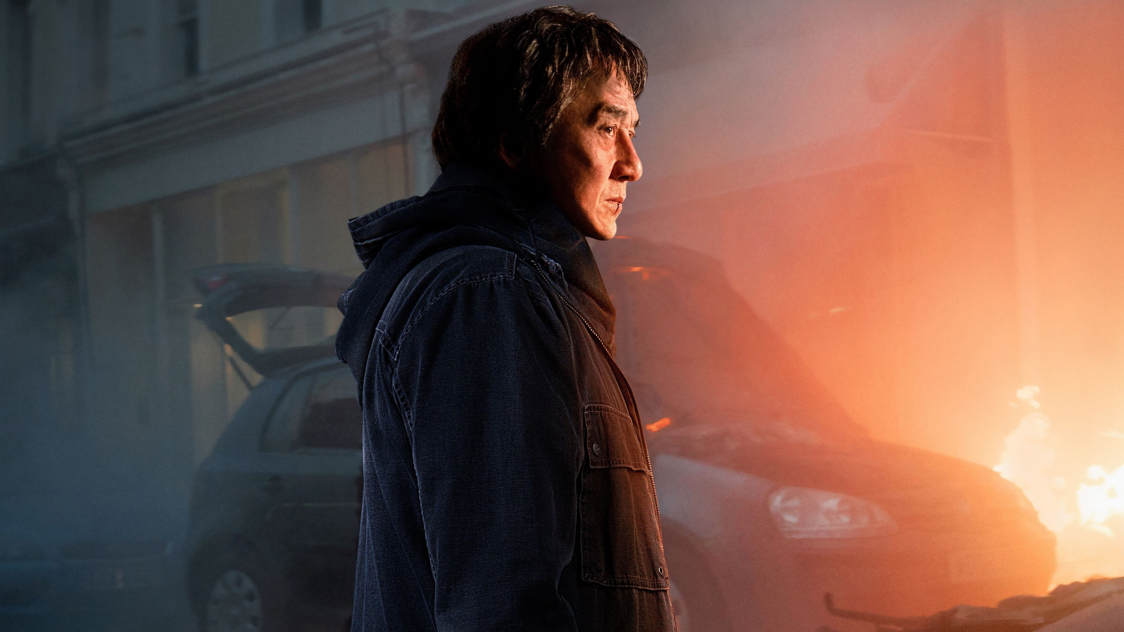 jackie_chan_in_the_foreigner_4k-3840x2160