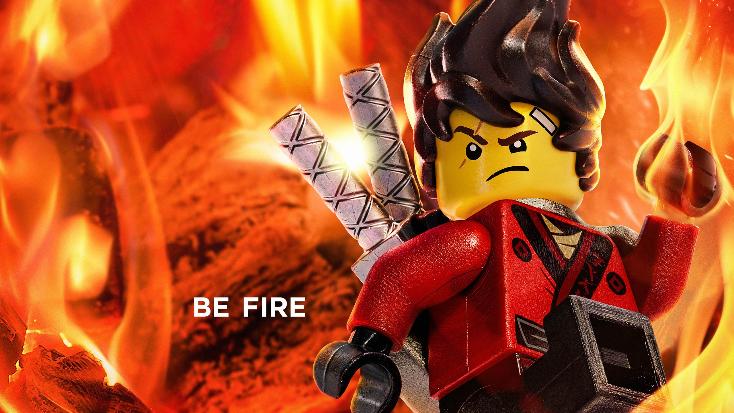 kai_be_fire_the_lego_ninjago_movie_2017-2560x1440 (1)