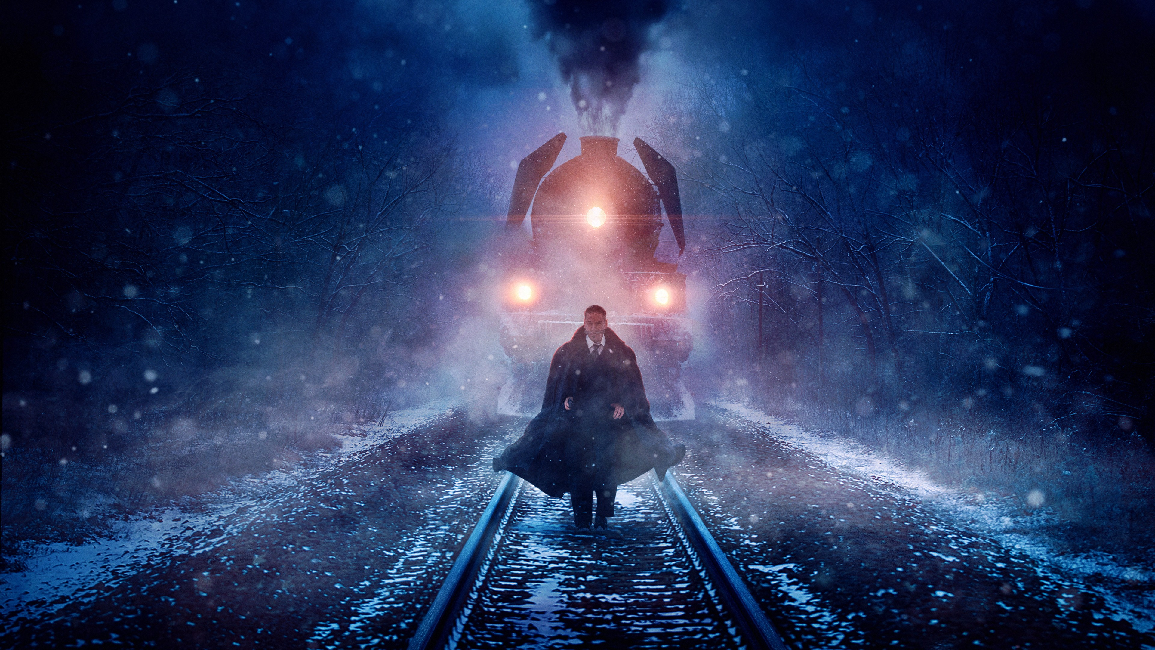 murder_on_the_orient_express_2017_4k-3840x2160