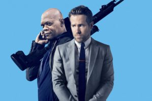 the_hitmans_bodyguard_2017_4k_8k-2880x1800