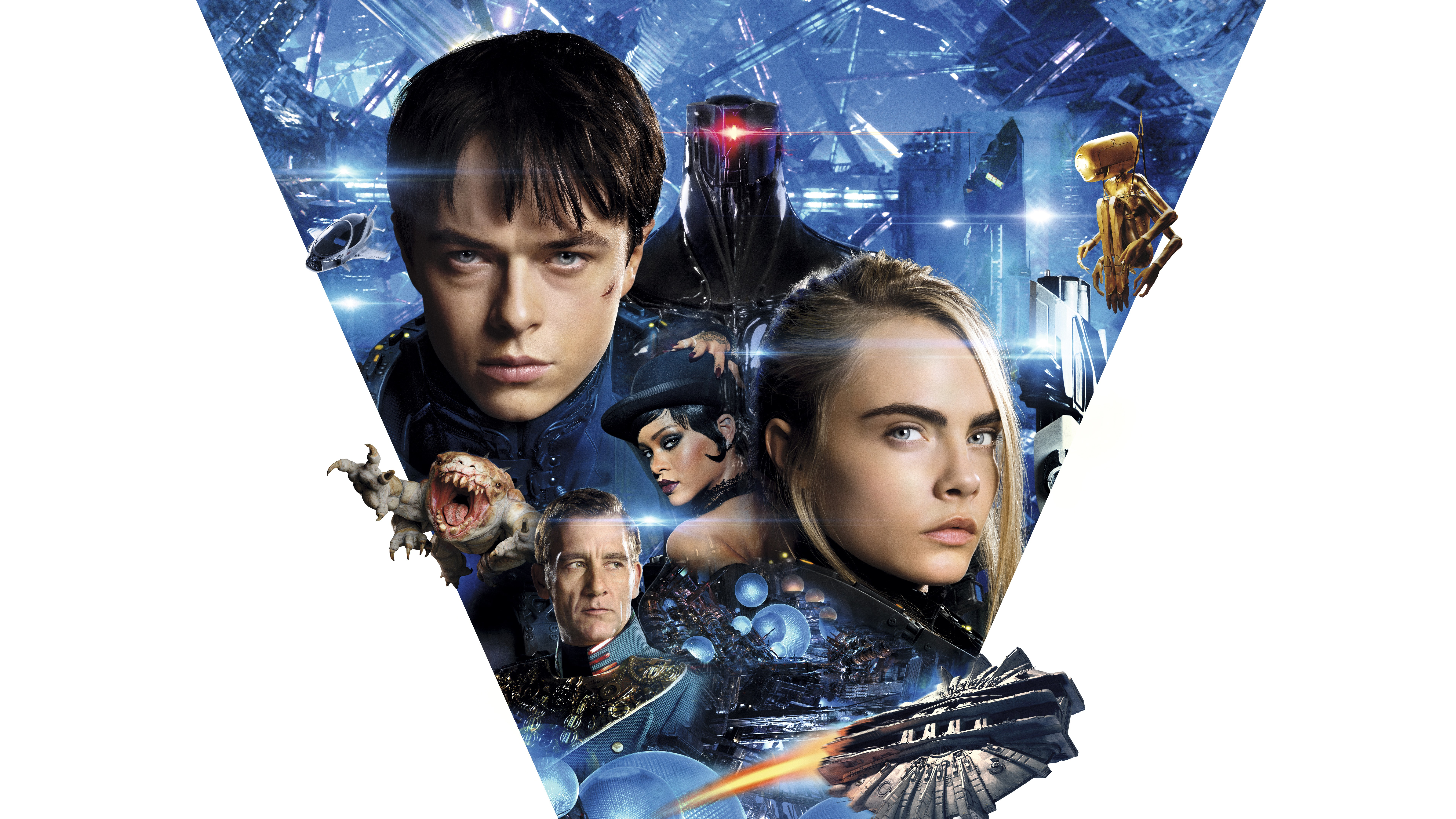 valerian_and_the_city_of_a_thousand_planets_4k_8k-7680x4320