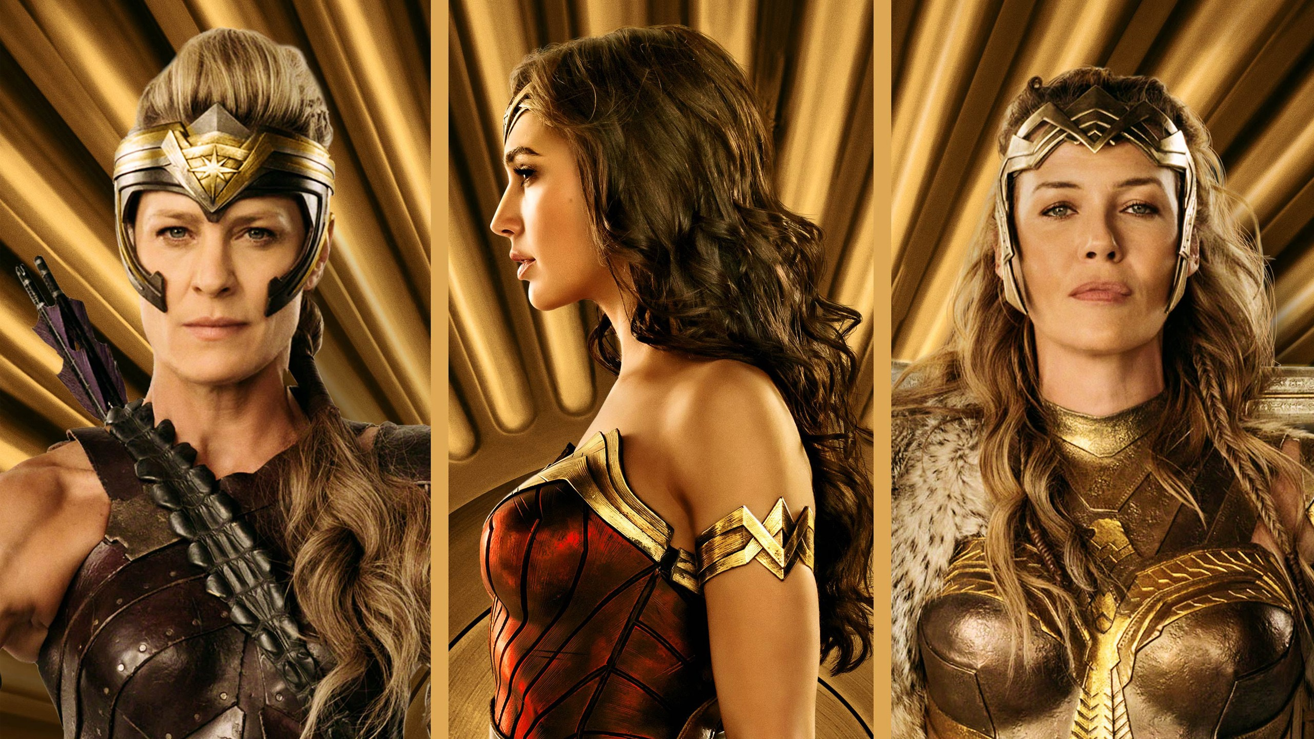 wonder_woman_hippolyta_general_antiope-2560x1440