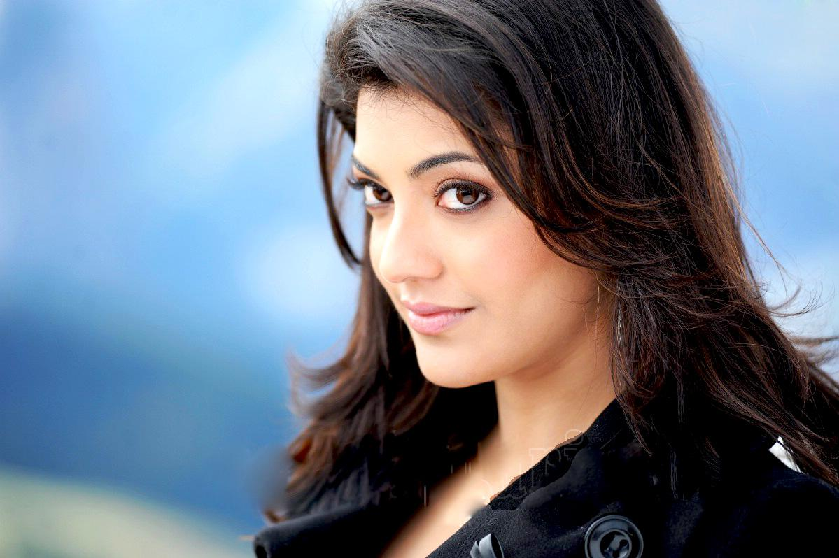 kajal agarwal 2017 wallpapers | hd wallpapers