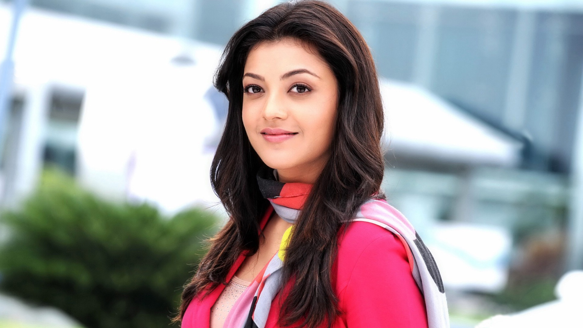 kajal agarwal cute hd wallpapers | hd wallpapers