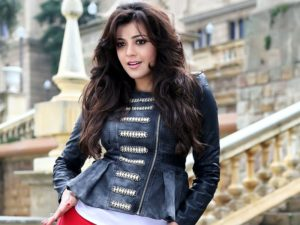 Kajal-Agarwal-in-stylish mood