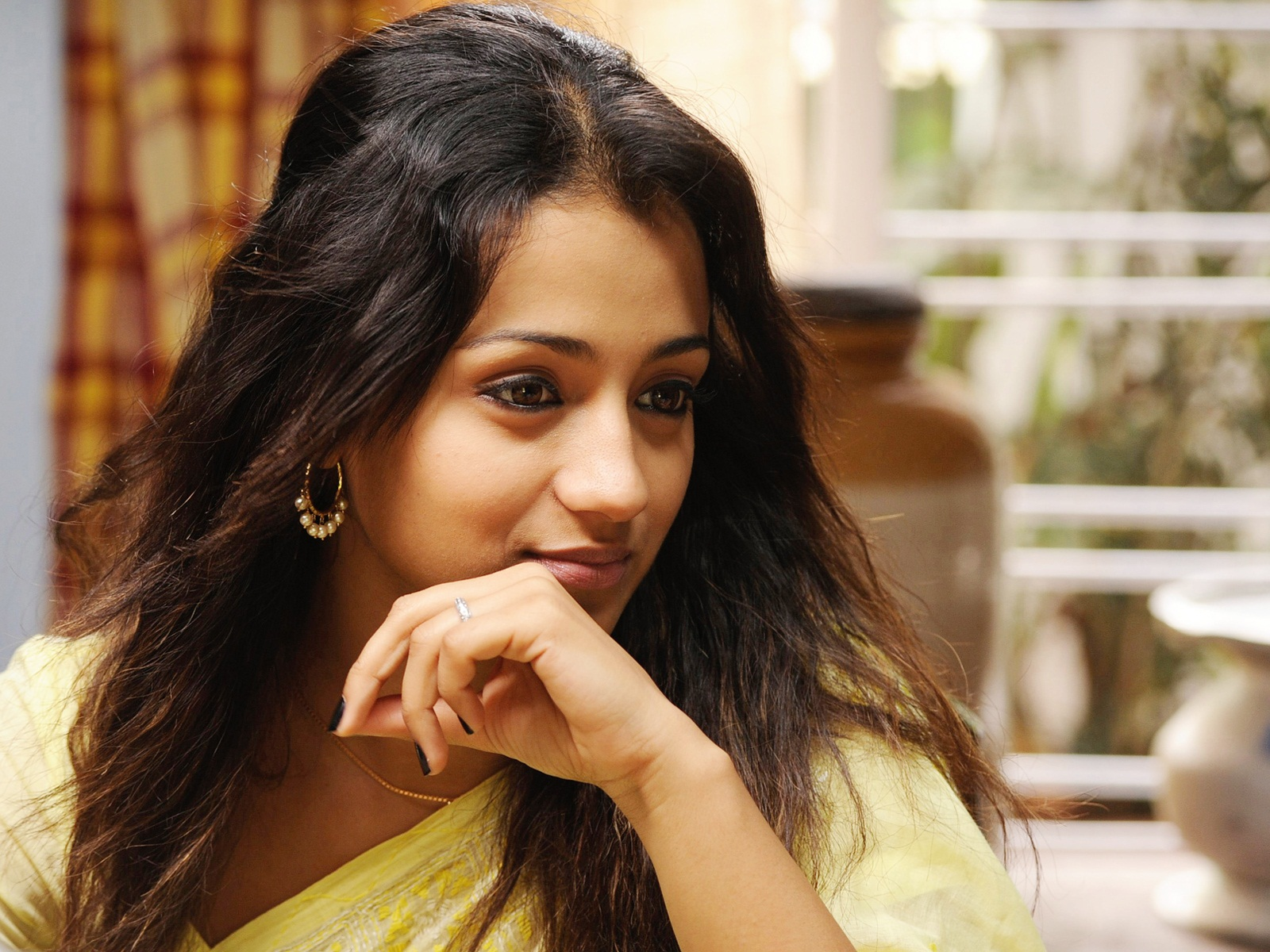 actress trisha wallpapers | hd wallpapers