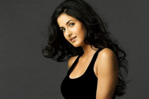 Katrina Kaif High Resolution HD Wallpapers
