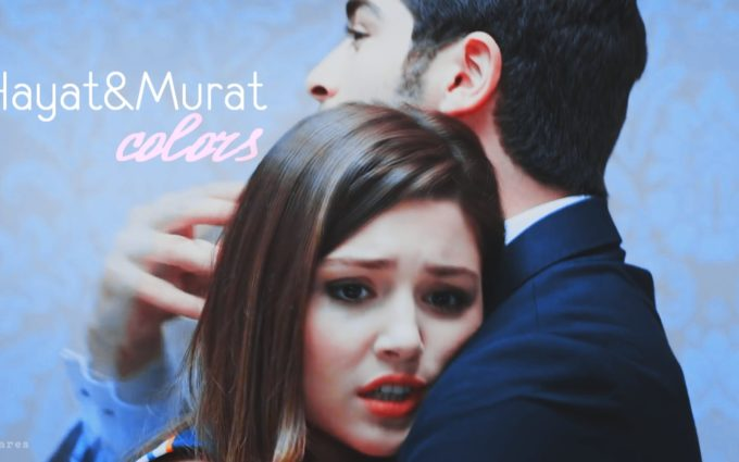 Hayat-Murat-Love-HD-Wallpapers