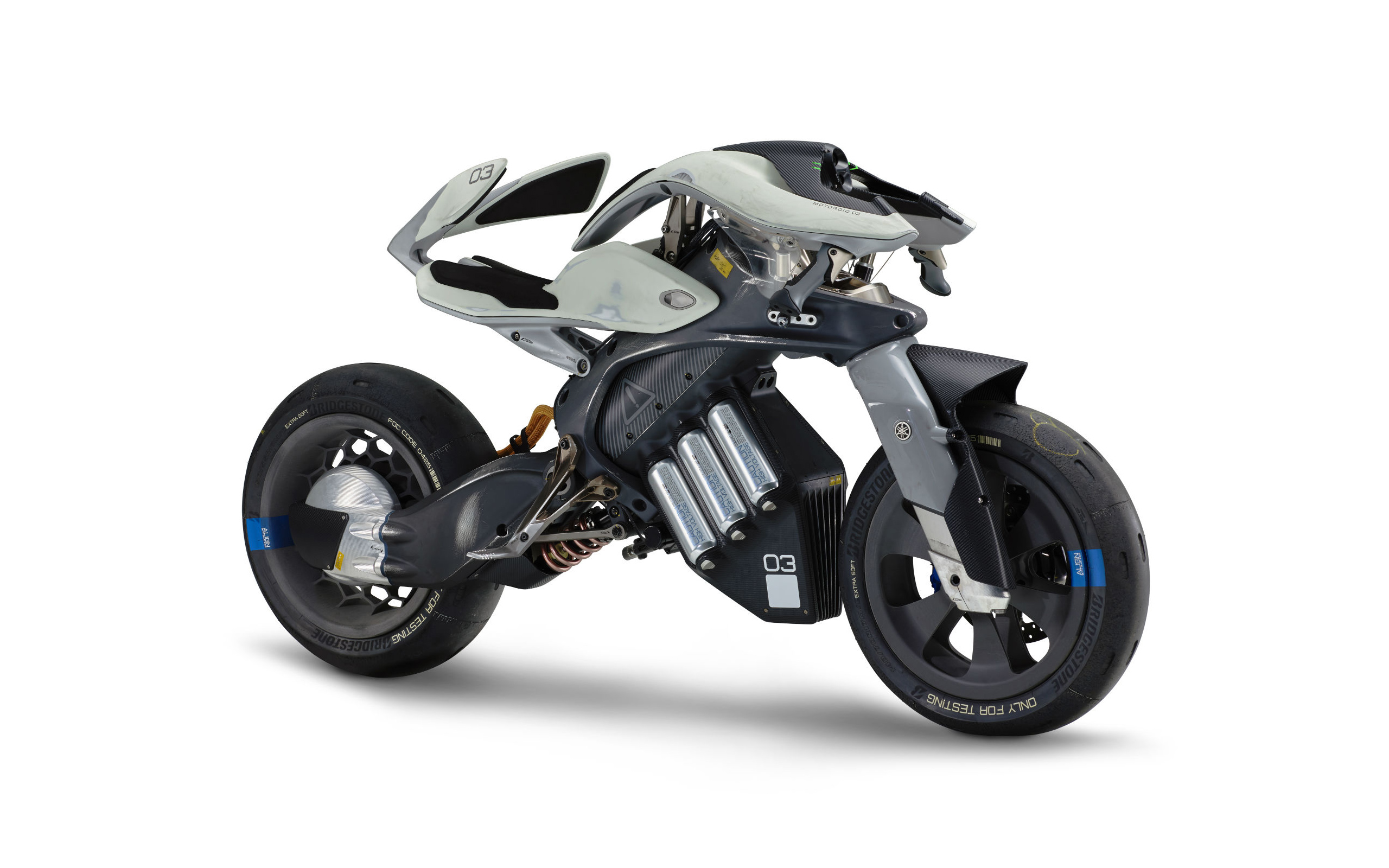 Yamaha Futuristic Motoroid Concept,hd wallpapers,desktop backgrounds,mobile wallpapers, free wallpapers,high quality wallpapers,widescreen wallpapers,hdtv wallpapers,4k wallpapers,stock photos