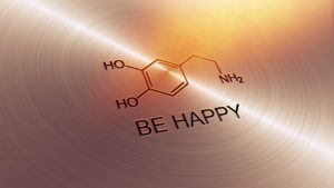 Be Happy HD Wallpapers