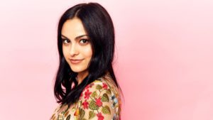 Camila Mendes 4K Wallpapers