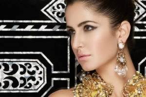 Katrina Kaif 59 Wallpapers