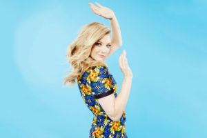 Natalie Dormer 2017 HD Wallpapers