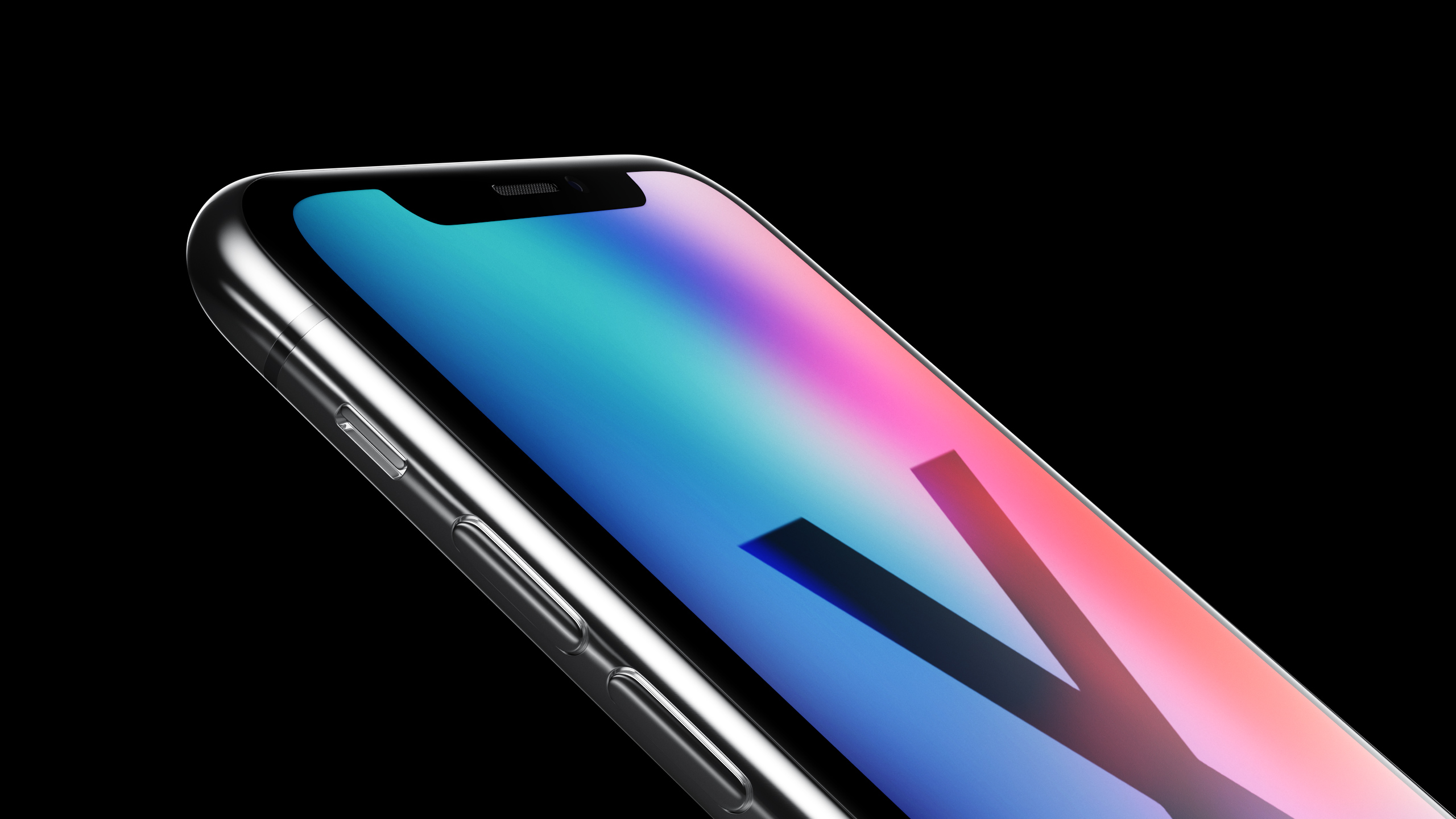 iphone x iphone 10 hd wallpapers | hd wallpapers