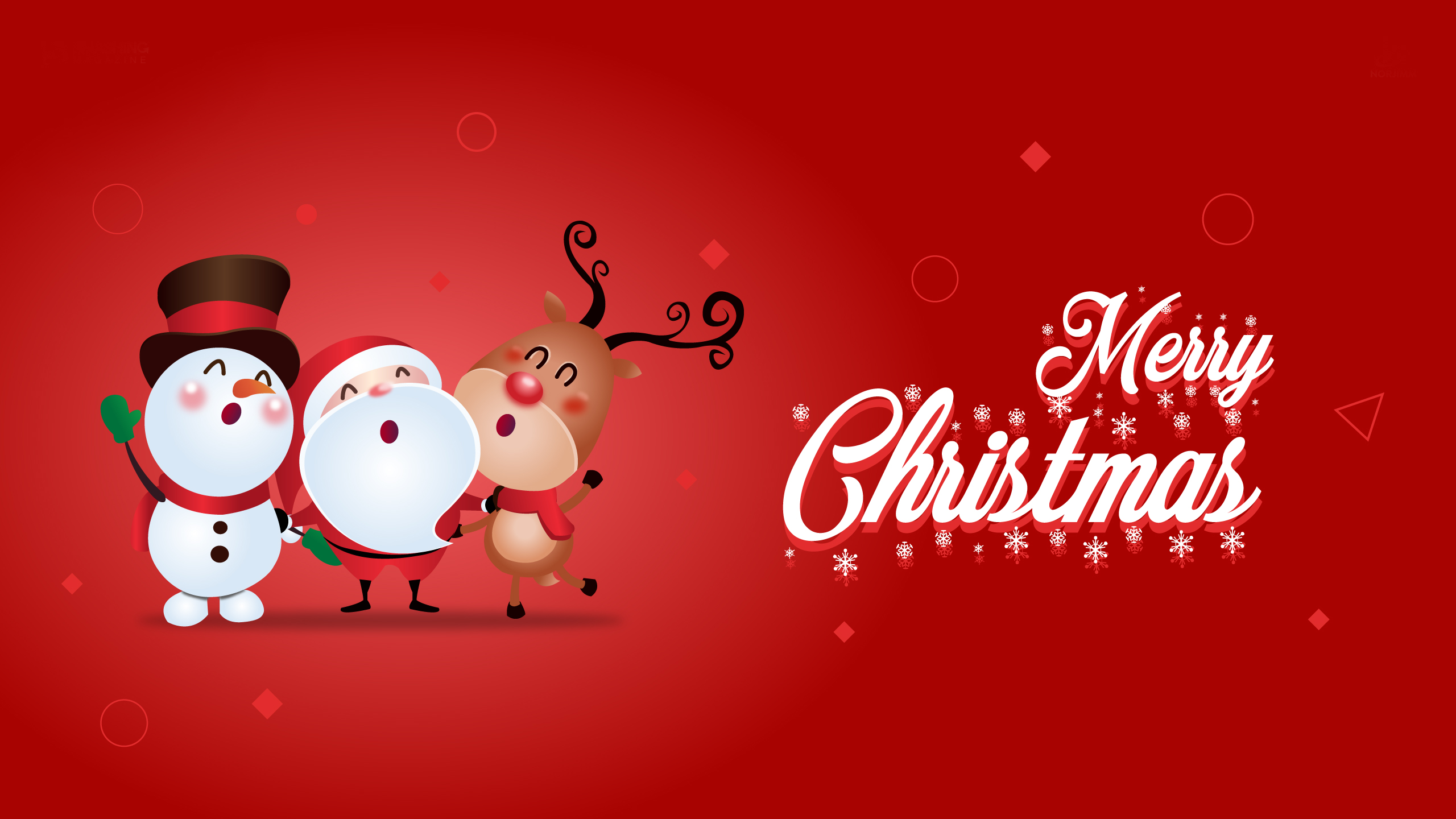 Christmas Hd Wallpaper For Android.Merry Christmas Hdhd Wallpapers Hd Wallpapers