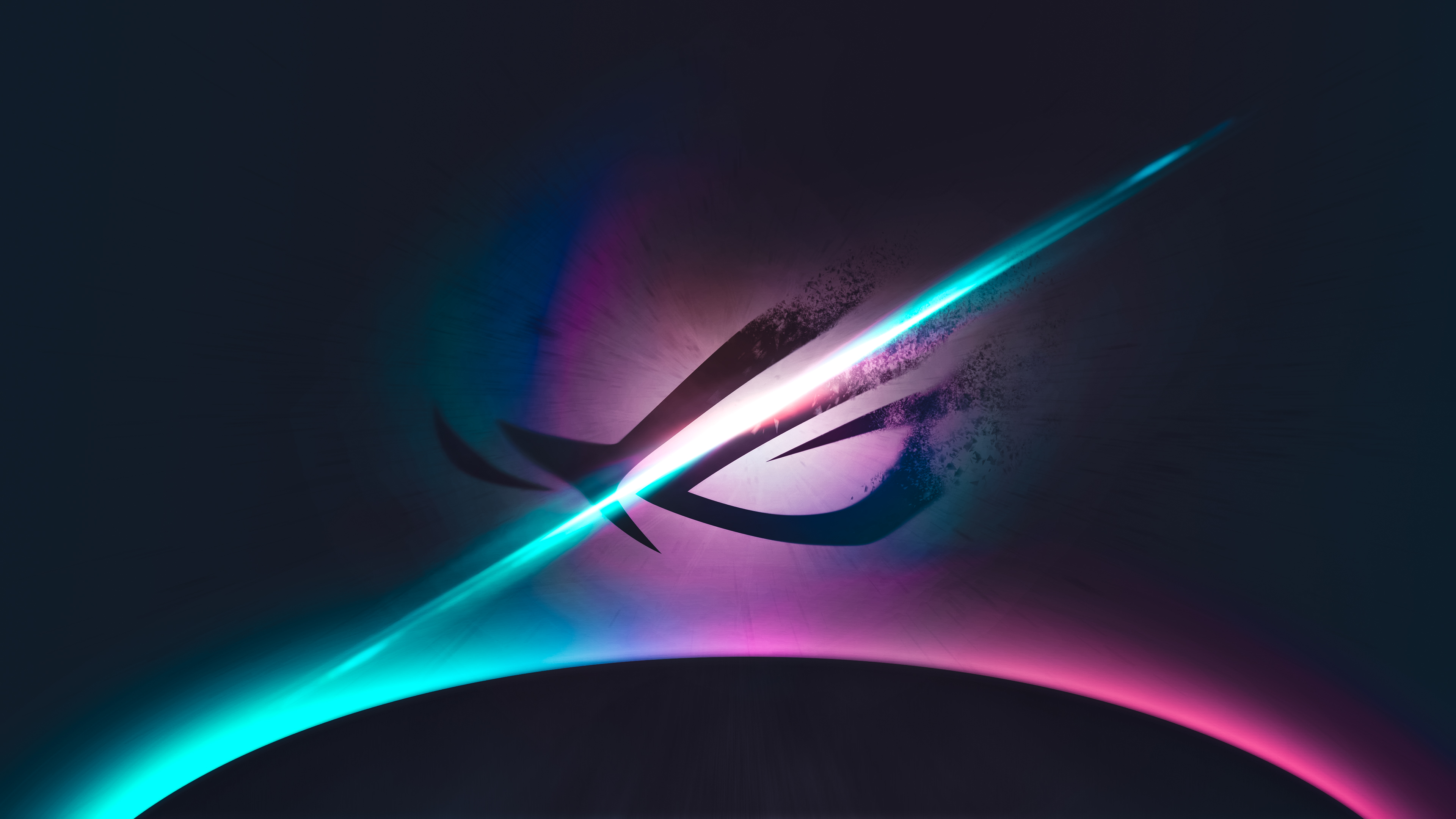 asus rog republic of gamers 4k wallpapers | hd wallpapers