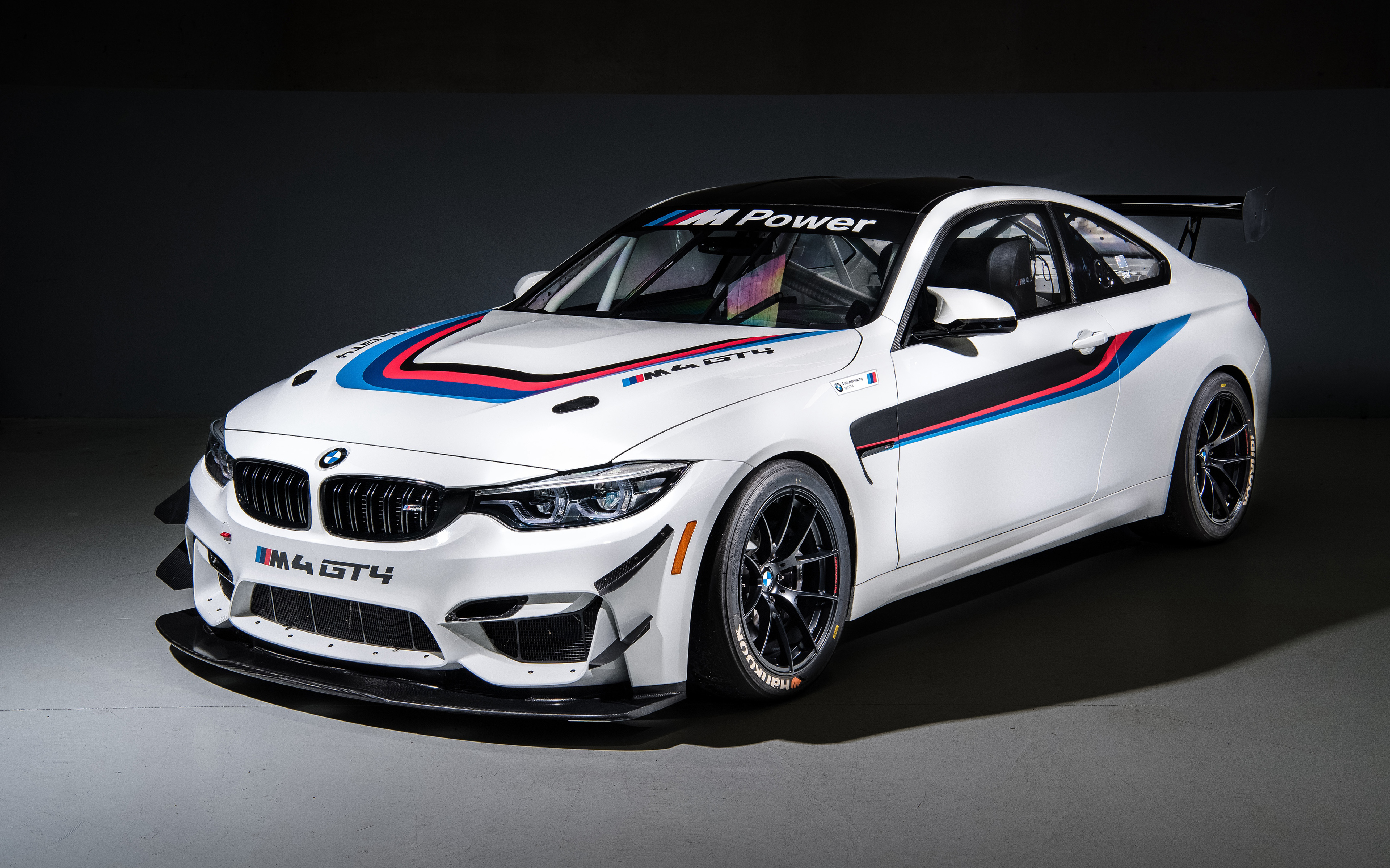 bmw m4 gt4 2018 4k wallpapers hd wallpapers. Black Bedroom Furniture Sets. Home Design Ideas