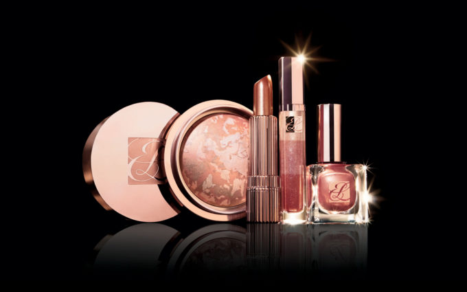 Estee lauder, Cosmetics, Luxury HD Wallpapers