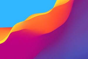 Flow Colorful HD Wallpapers