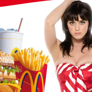 Mcdonalds, Katy perry, Food, Company HD Wallpapers