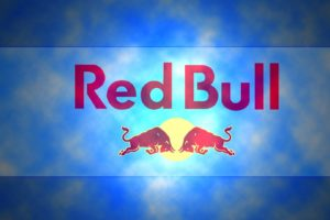 Red bull, Energy, Drink, Firm