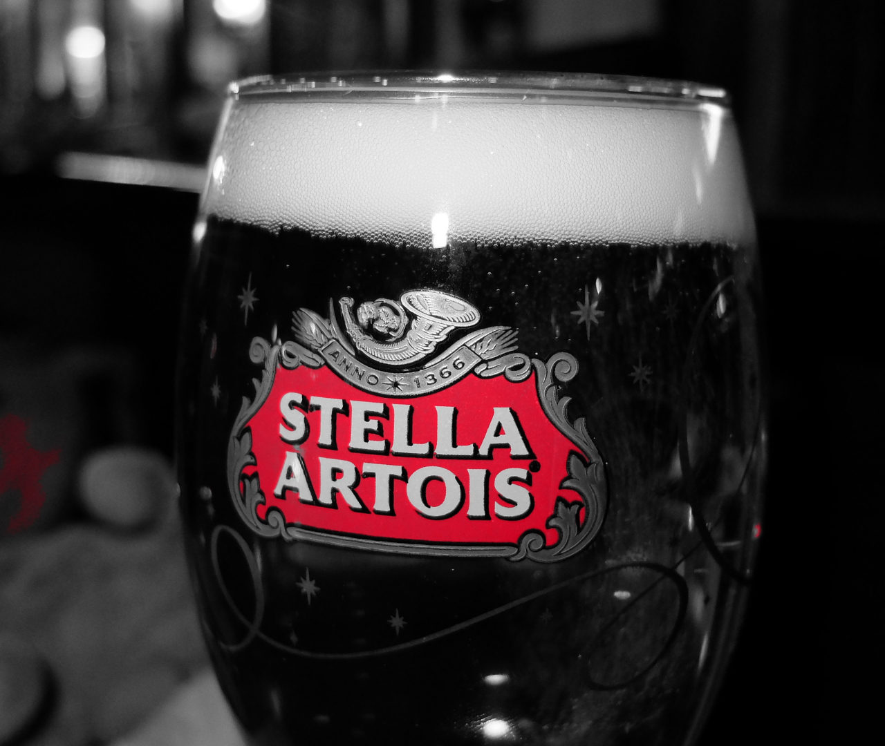 Stella Artois Alcohol Content >> Stella artois, Beer, Alcohol, Glass Full HD Wallpapers | HD Wallpapers