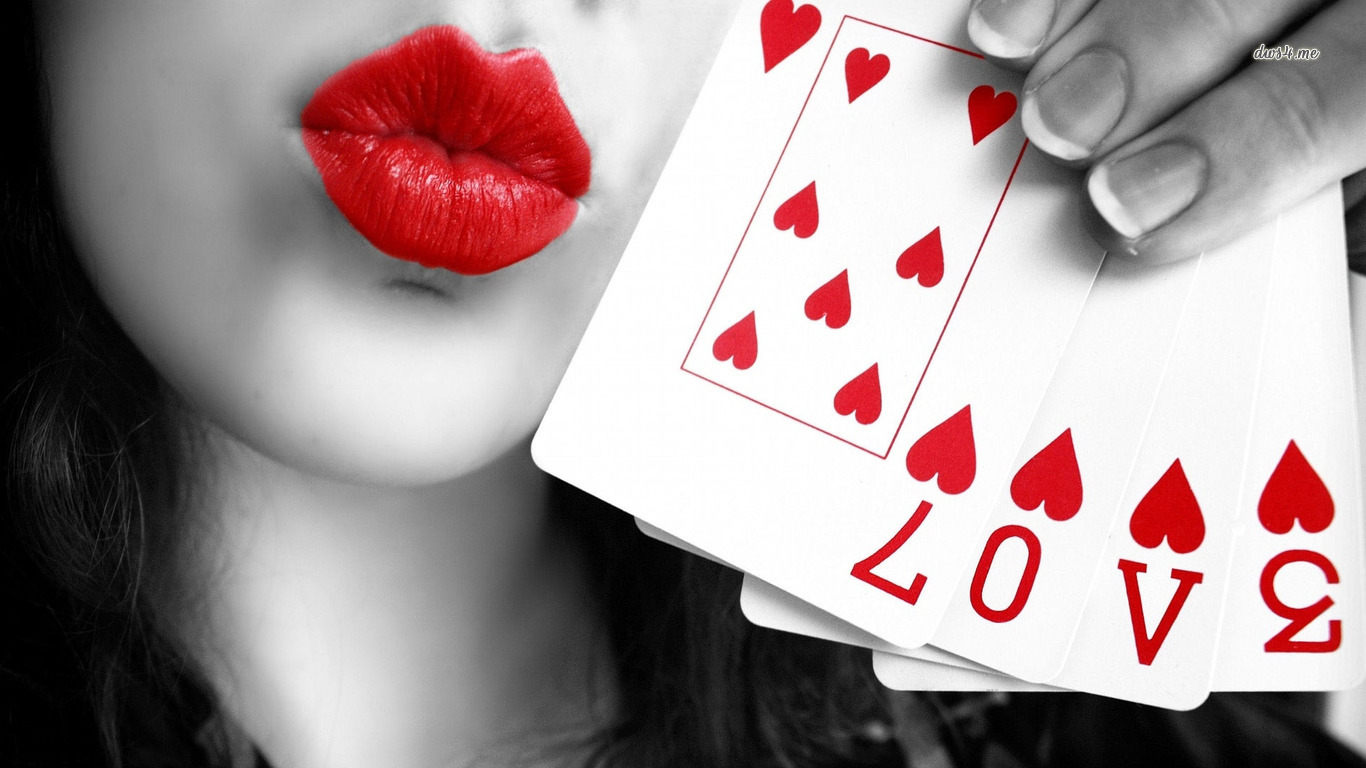 Love Lips Cards Hd Wallpapers Hd Wallpapers 1920x1080 love lips hd pictures wallpaper high quality wallpaperswallpaper. love lips cards hd wallpapers hd wallpapers