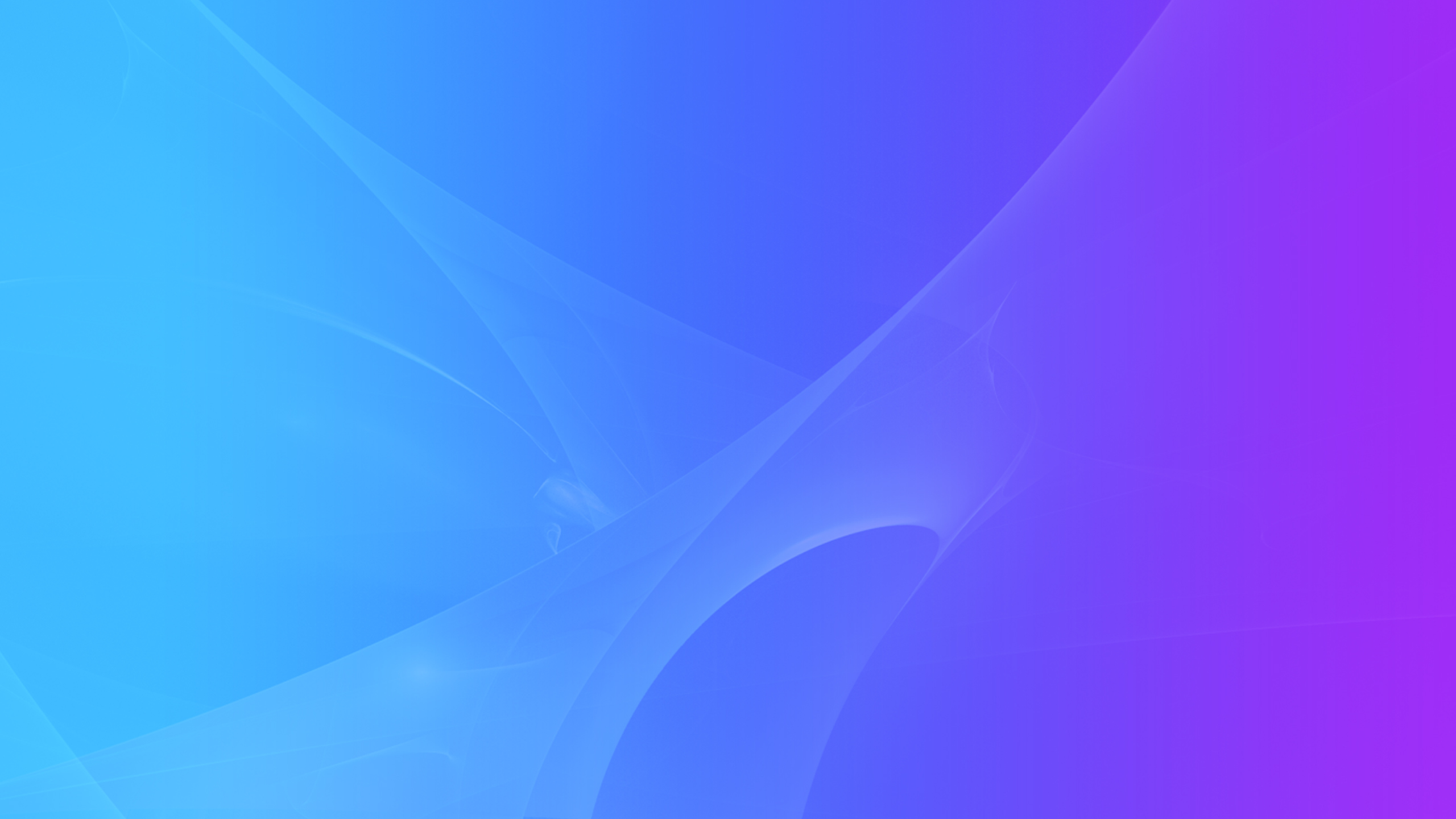 Blue Purple Abstract HD Wallpapers