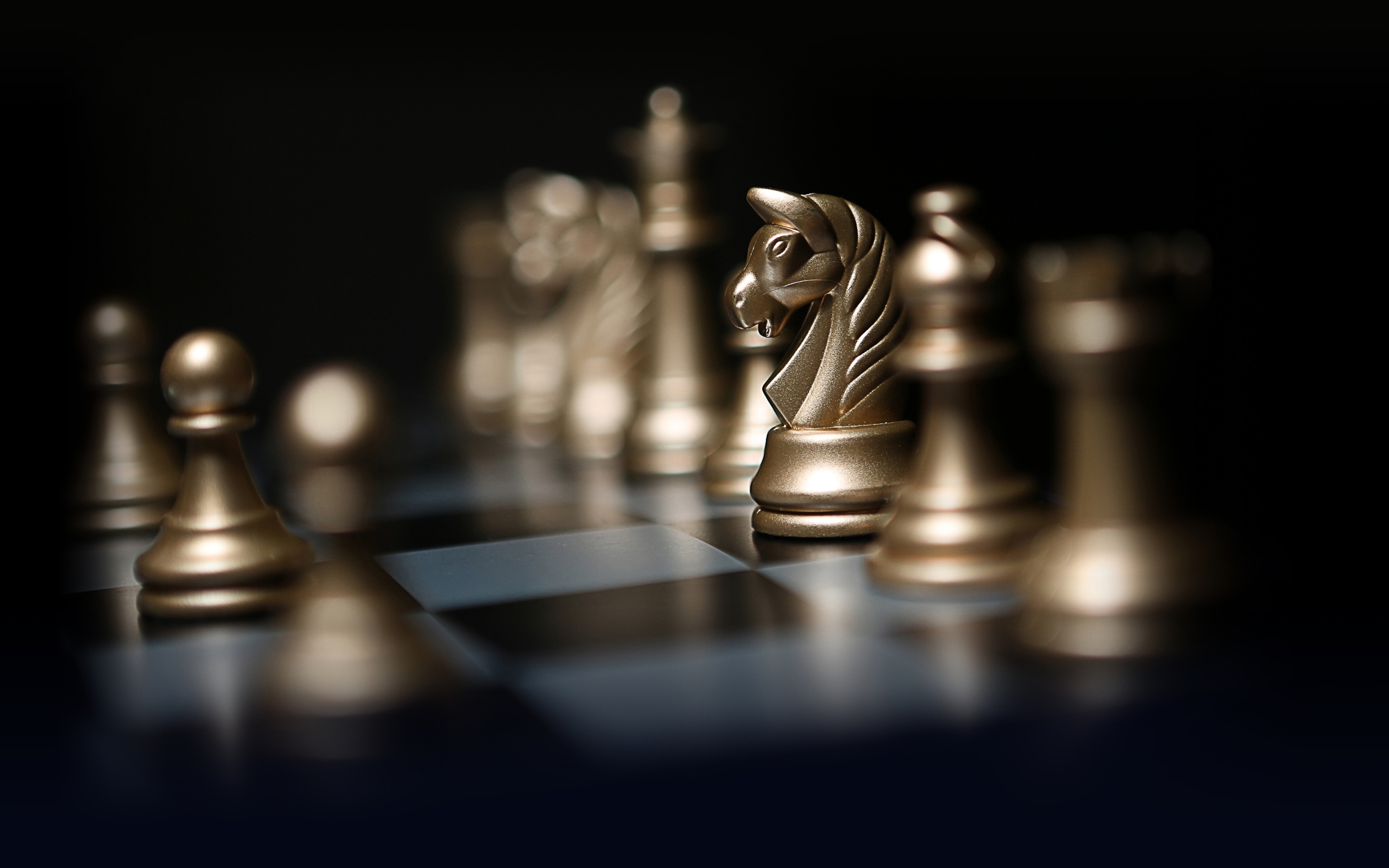 chess hd wallpapers hd wallpapers