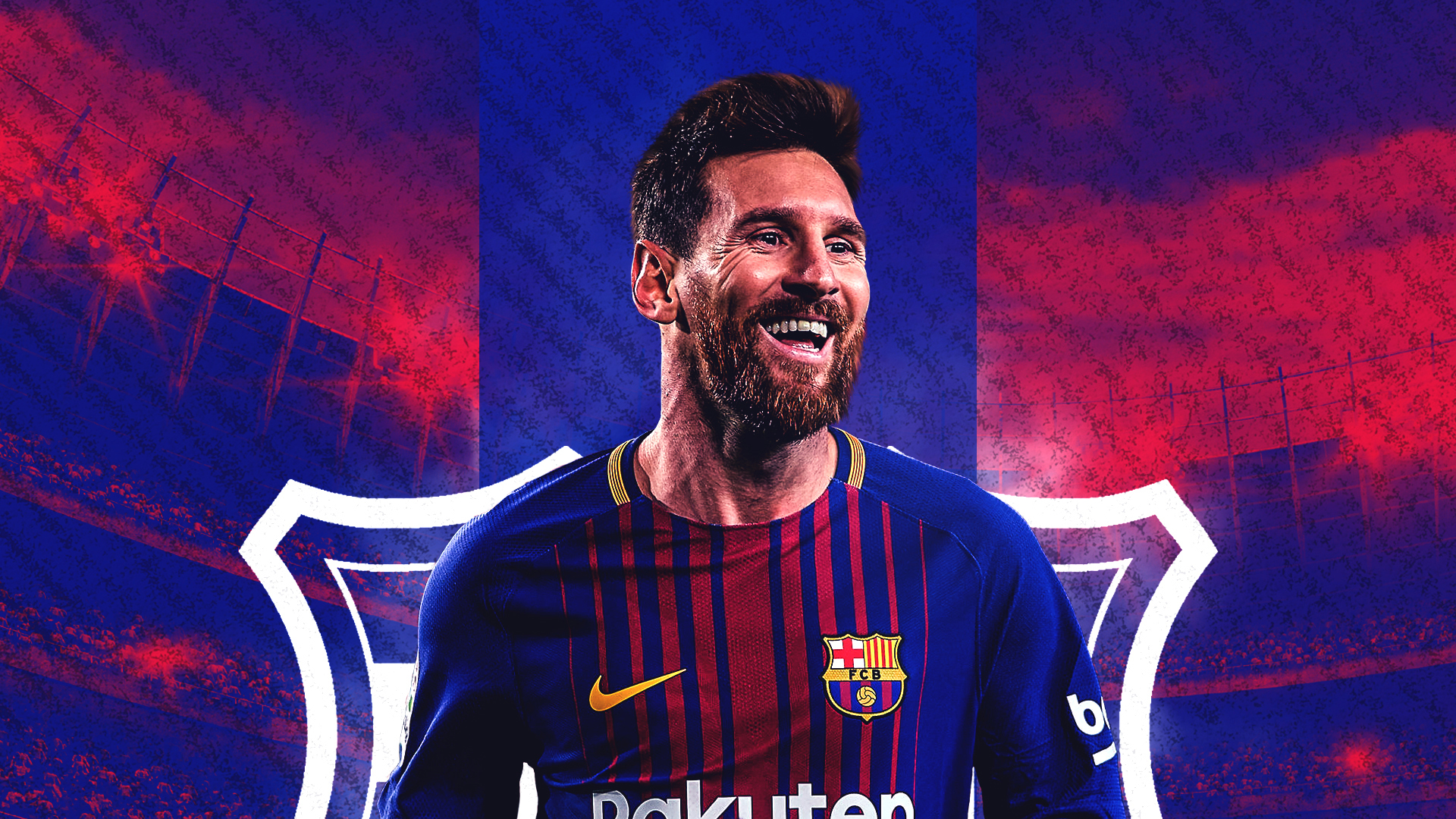 Lebron James Wallpaper Hd >> Lionel Messi Wallpapers | HD Wallpapers