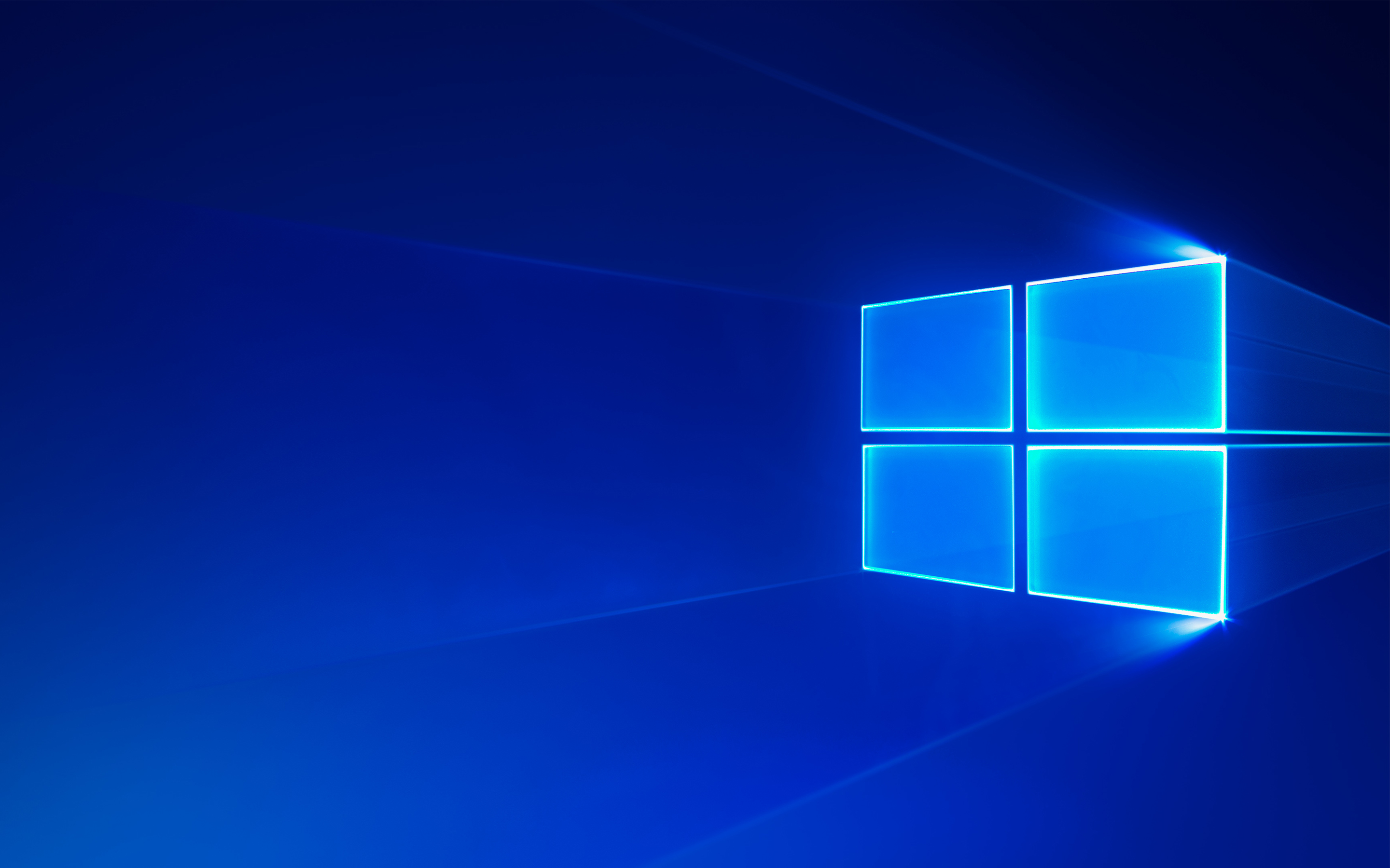 Windows 10 S Stock 4K Wallpapers | HD Wallpapers