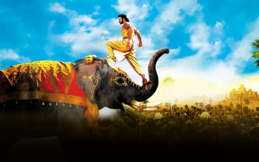 Baahubali 2 The Conclusion 4k 8k Wallpapers Hd Wallpapers