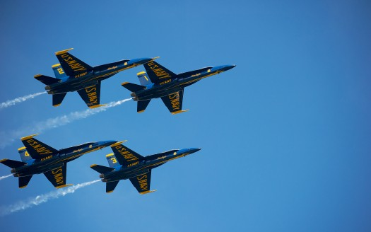 Blue Angels Us Navy 4k Wallpapers Hd Wallpapers