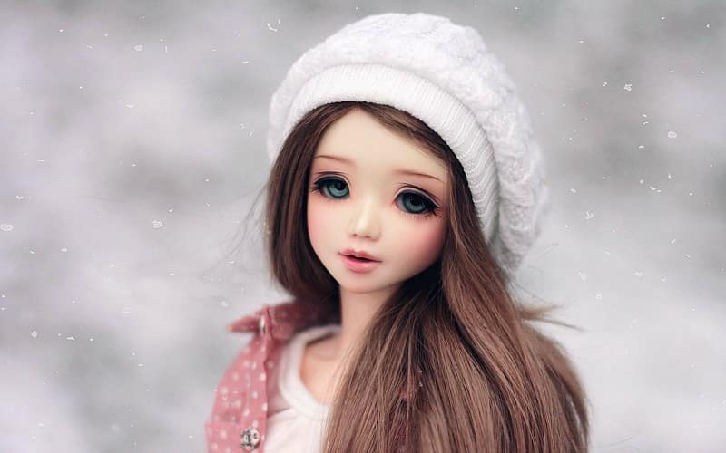 Beautiful Barbie Doll Images Hd Wallpaper Hd Wallpapers