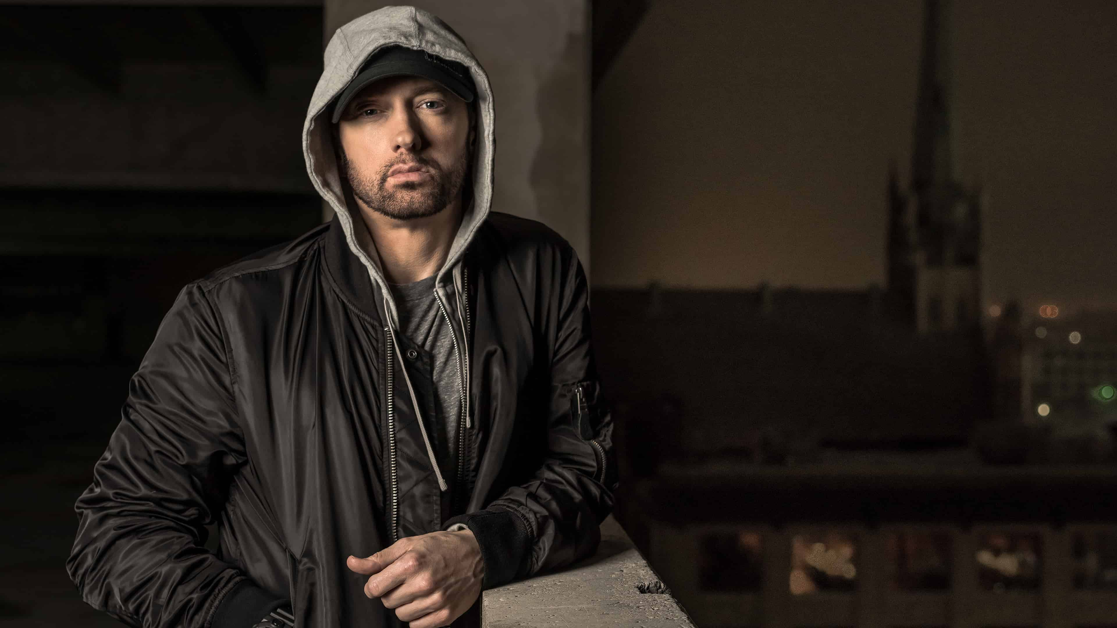 eminem 4k wallpapers | hd wallpapers