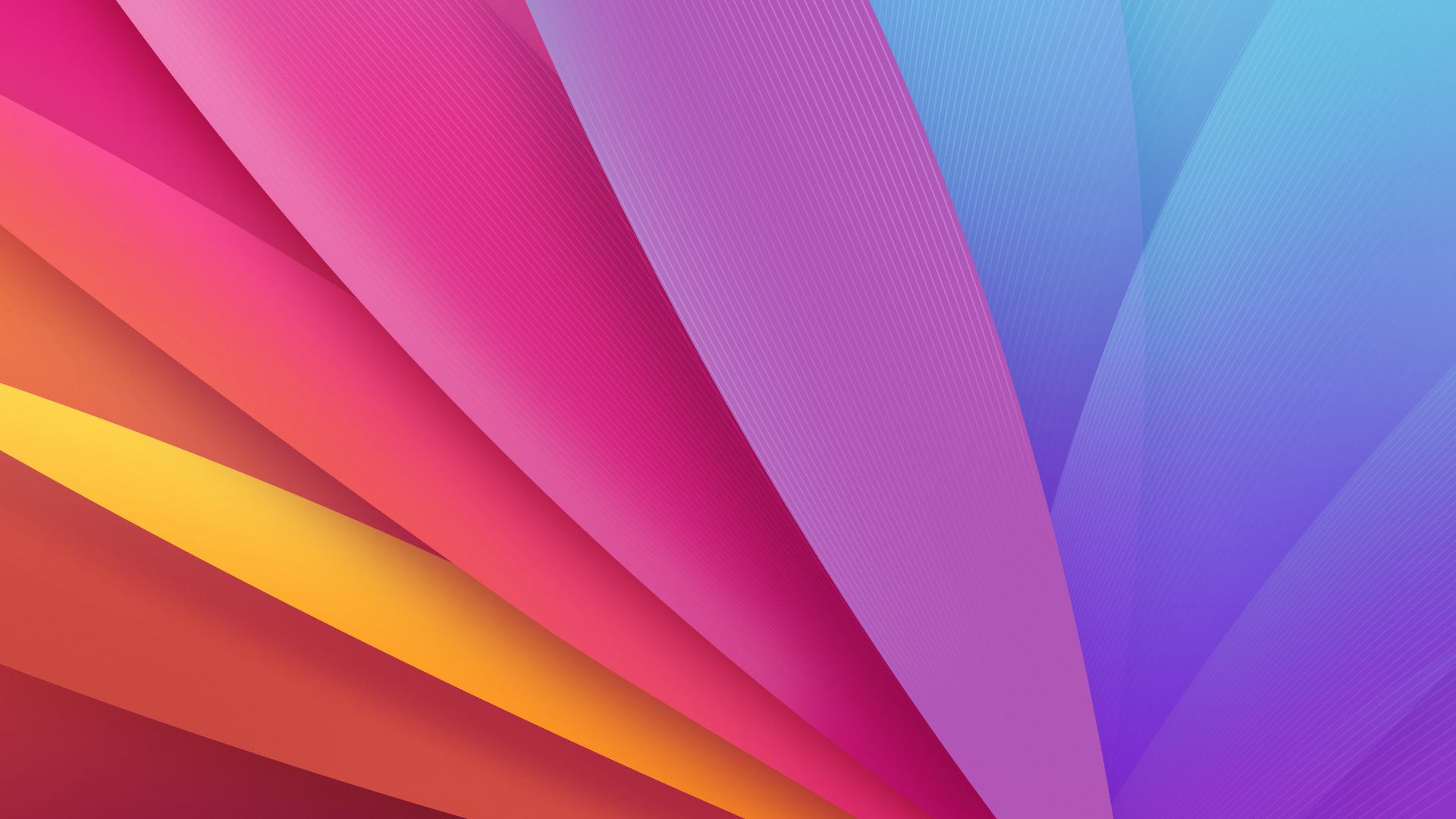 Colorful Abstract 8k Wallpapers | HD Wallpapers