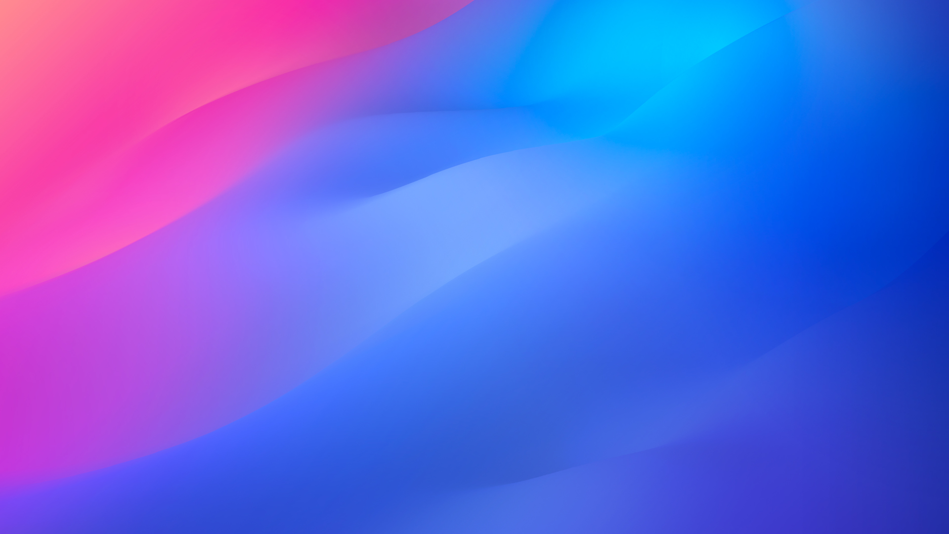 Gradient Abstract Vivo V9 Stock Wallpapers