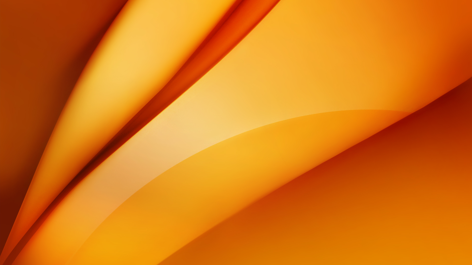 Yellow Abstract Wallpapers Hd Wallpapers