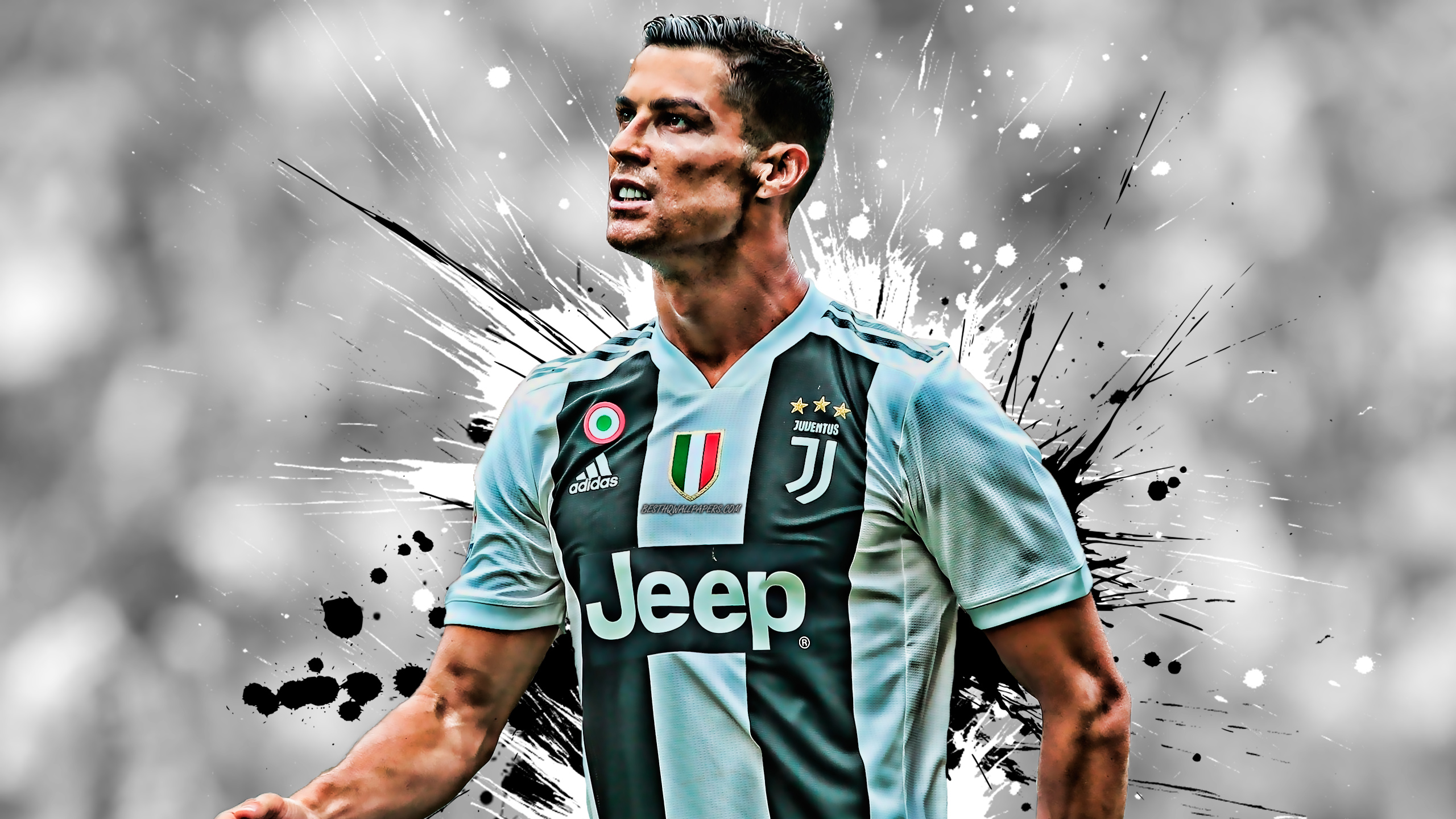 Cristiano Ronaldo Wallpapers Hd Wallpapers