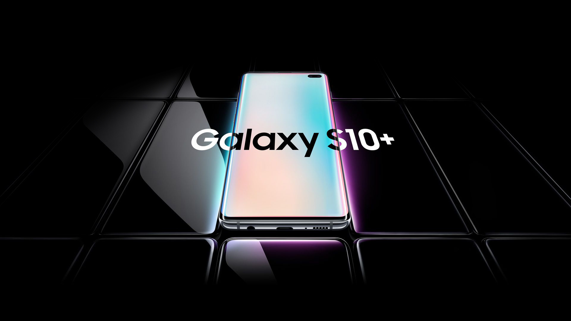 Samsung Galaxy S10 Wallpapers Hd Wallpapers
