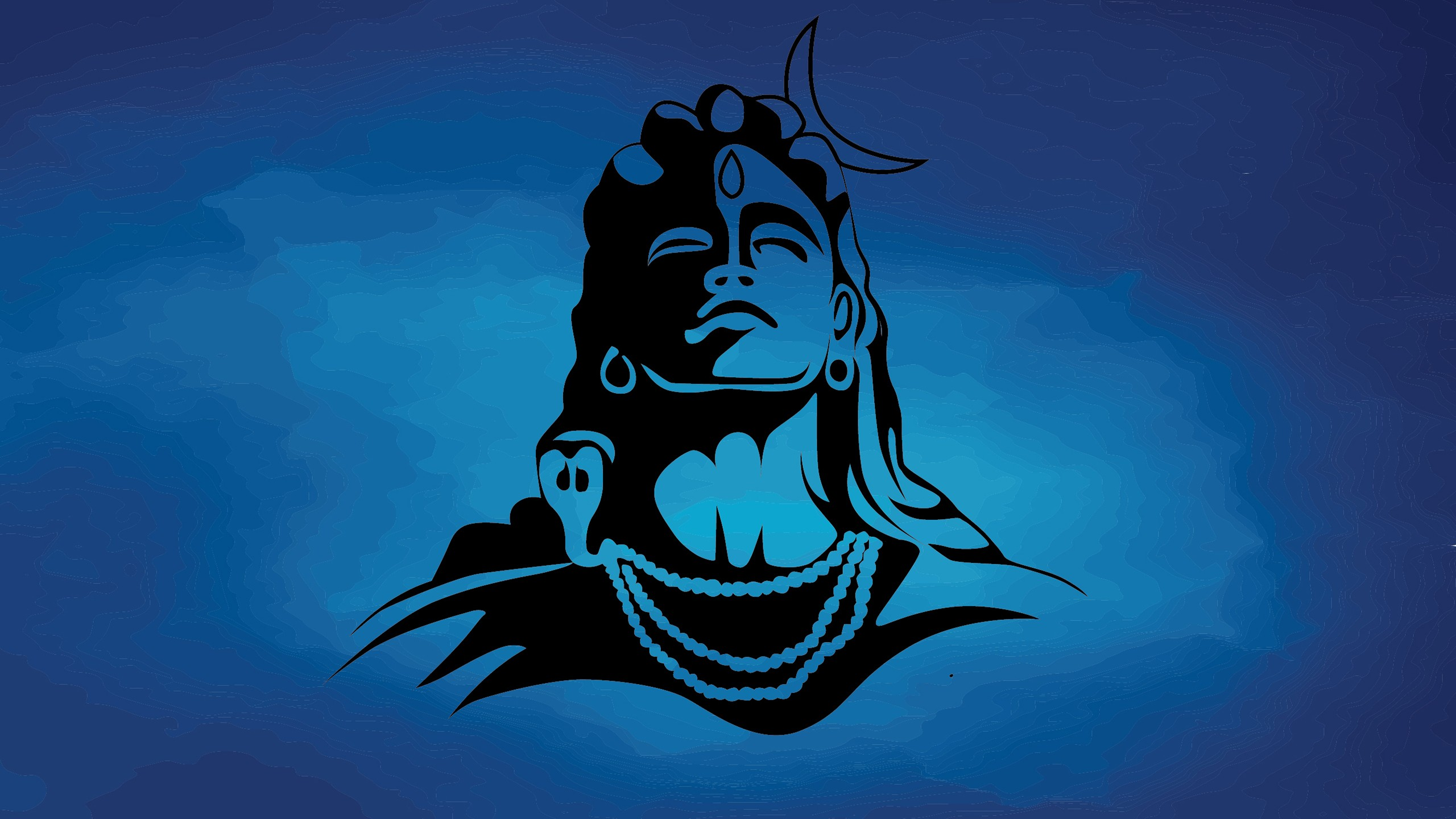 Lord Shiva Wallpapers  HD Wallpapers