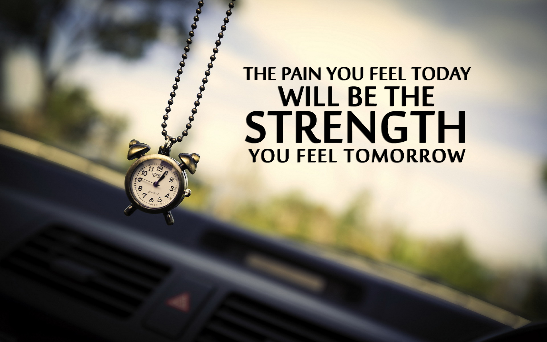 Amazing Inspirational Quotes HD Wallpaper Background