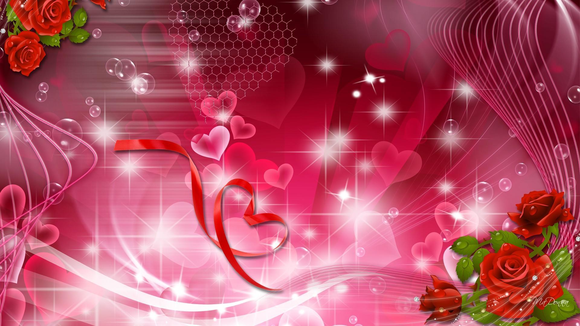 Шаблоны открыток для любимой