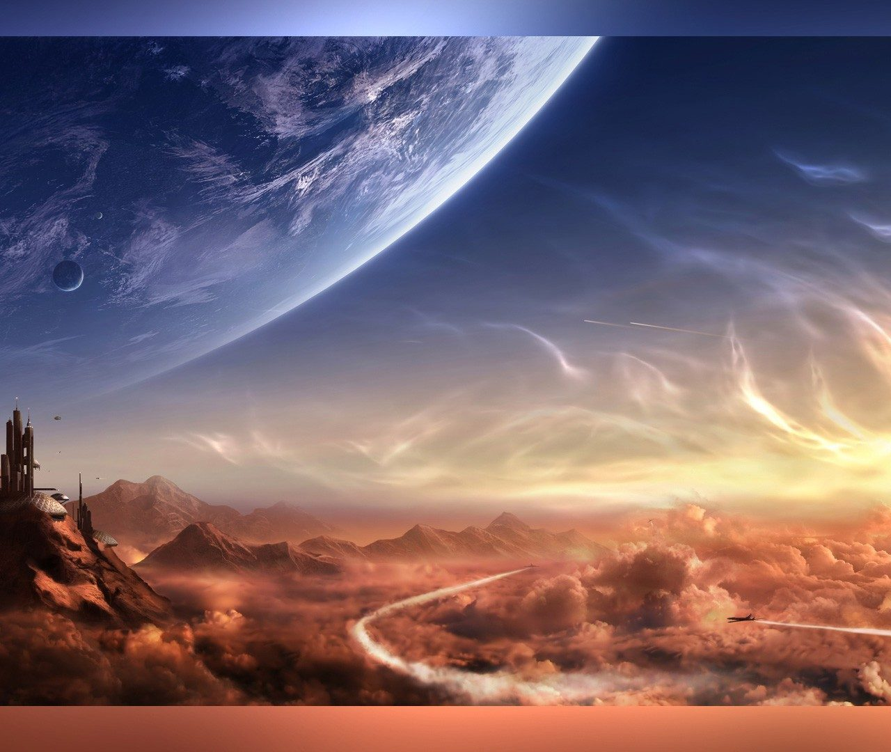 Spectacular wallpapers hd wallpapers - Spectacular wallpaper ...