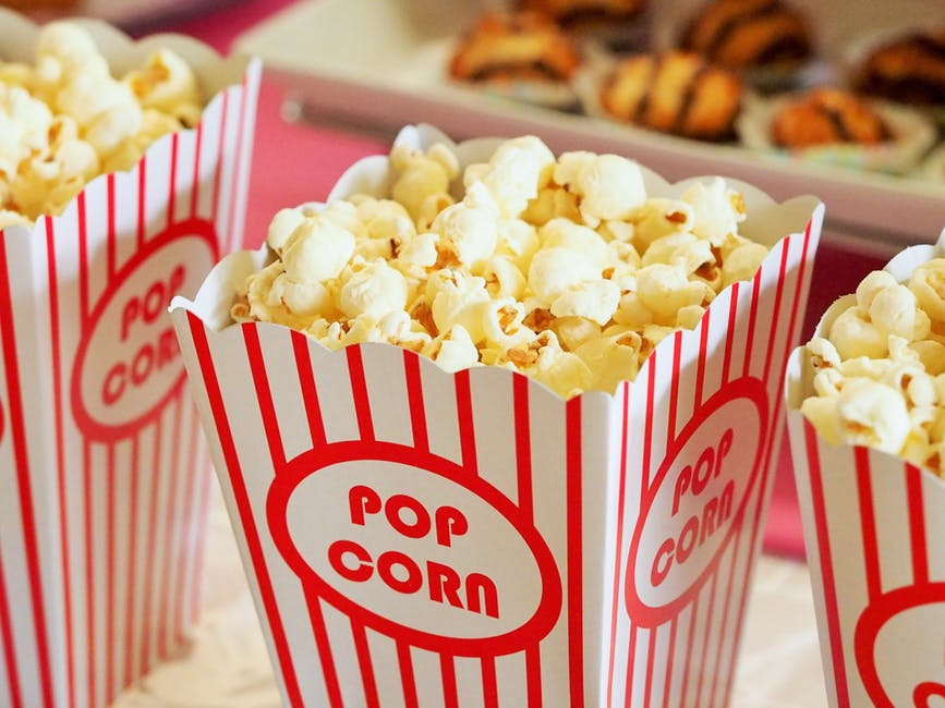 Cinema Food Movie Theater Wallpaper Hd Wallpapers