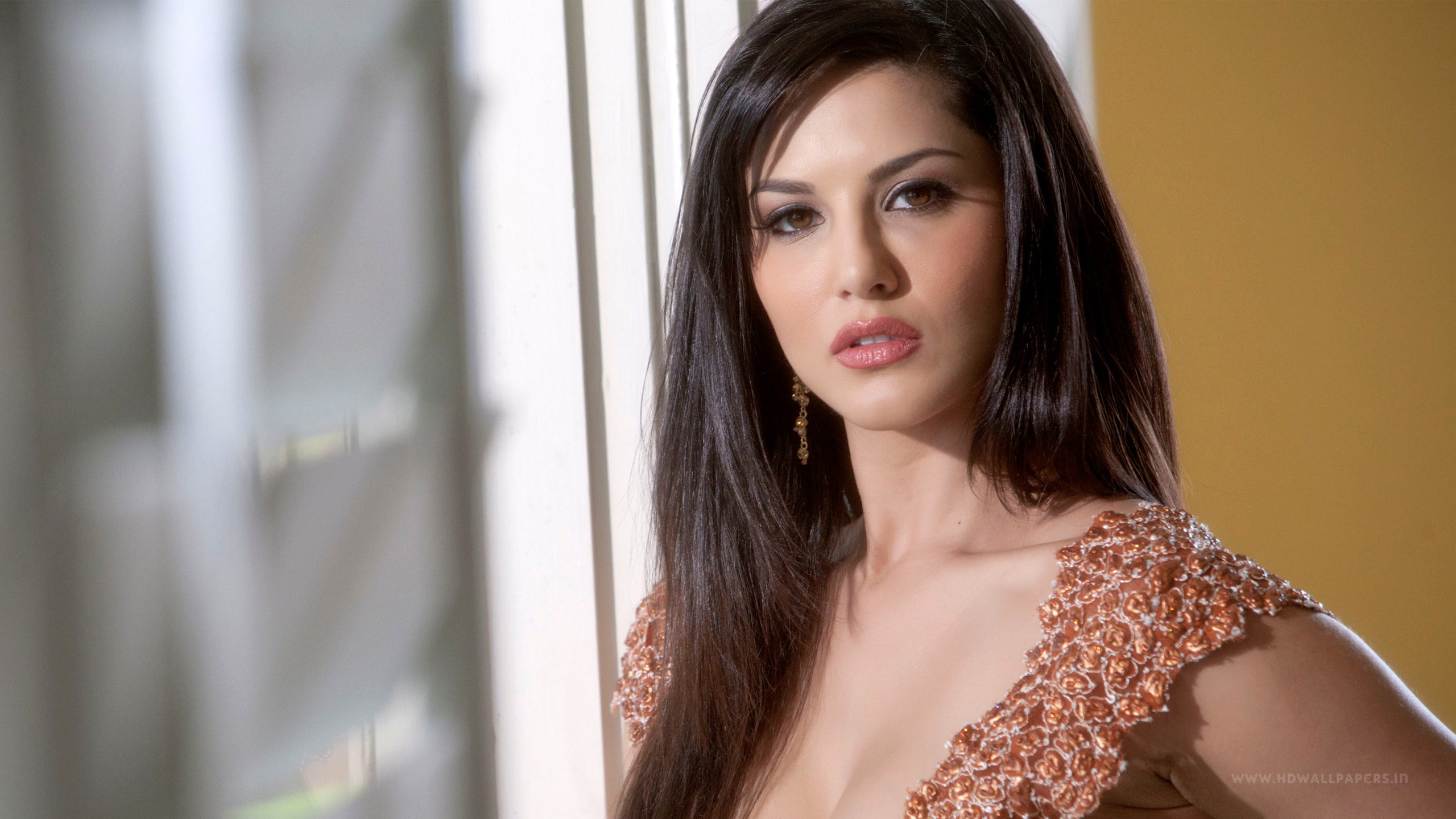 Bollywood Actress Sunny Leone 2017 Wallpapers Hd Wallpapers